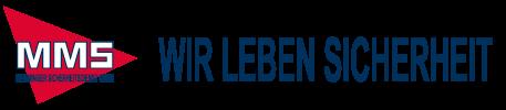 MMS Memminger Sicherheitsdienst GmbH