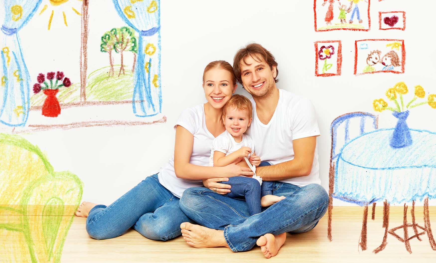 wohnung sichern mms memminger sicherheitsdienst gmbh. Black Bedroom Furniture Sets. Home Design Ideas