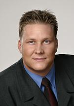 Sven Assenheimer