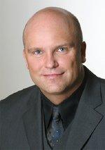 Thomas Jahn